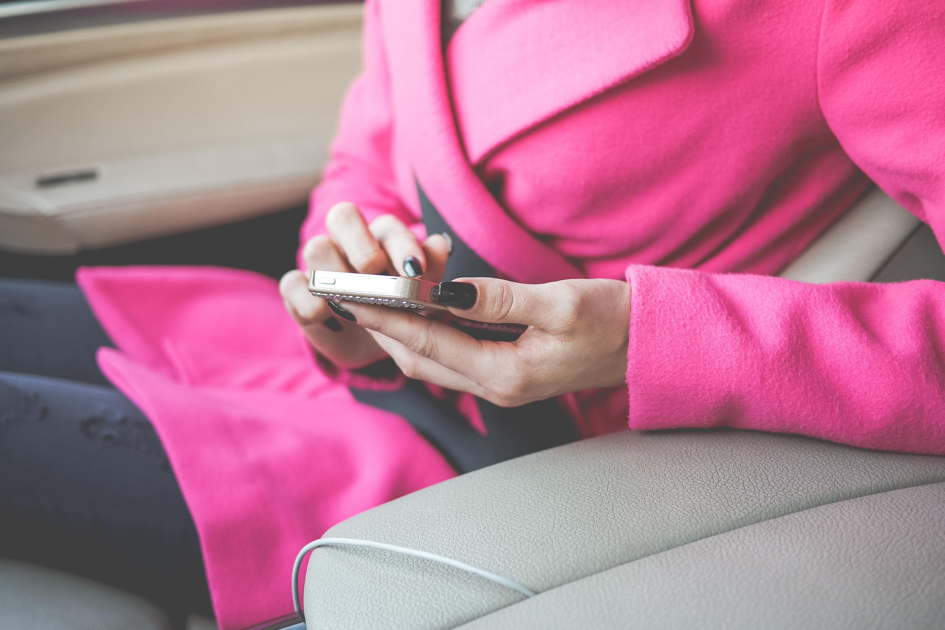 seguros para telefonos moviles
