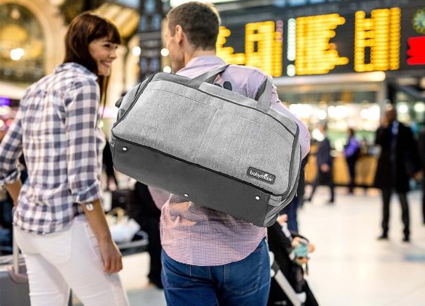 viajeros_seguros_para