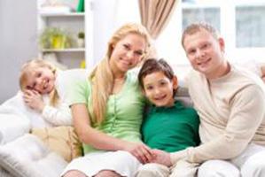 20140630185348-tipos-y-modalidades-de-seguro-de-vida-web.jpg