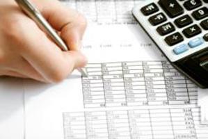 20141107132109-como-afecta-la-nueva-reforma-fiscal-2015-a-los-planes-de-pensiones-y-ppa-web.jpg