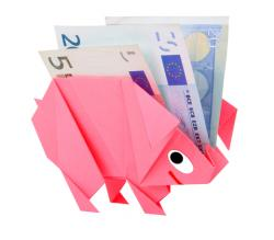 20141221143912-traspaso-ppa-plan-de-prevision-asegurado-a-valor-de-mercado-web.jpg