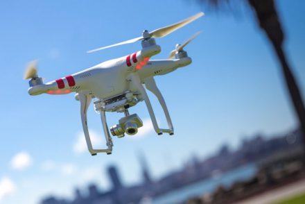seguros-para-drones2