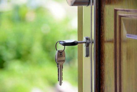 ¿Qué cubre mi seguro de hogar?