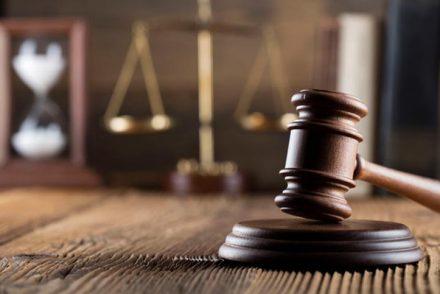 abogados en Valencia Kira Rompao